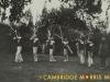 Horn Dance, 1926